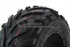 Покрышка AT 19 x 7 - R 8 DURO DI-2005