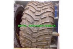 Покрышка AT 22 x 11 R10 DURO DI 2011 ( 225/80-10 )