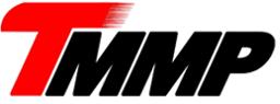 http://motoevoparts.com.ua/img/userimages/user_447/logo_2.png